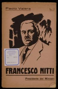 Francesco Nitti