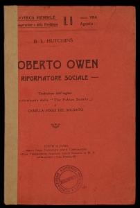 Roberto Owen