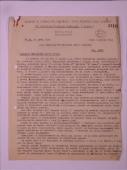 "6ª divisione Garibaldi ""Langhe"""