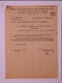 """176ª brigata Garibaldi """"A. Gramsci"""" (7ª divisione)"""
