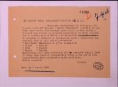 """51ª  brigata Garibaldi """"Arturo Capettini"""""""